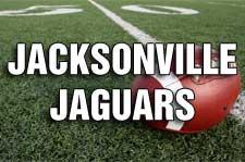 jacksonville jaguars tickets nfl jaguars tickets discount jaguars. Cars Review. Best American Auto & Cars Review