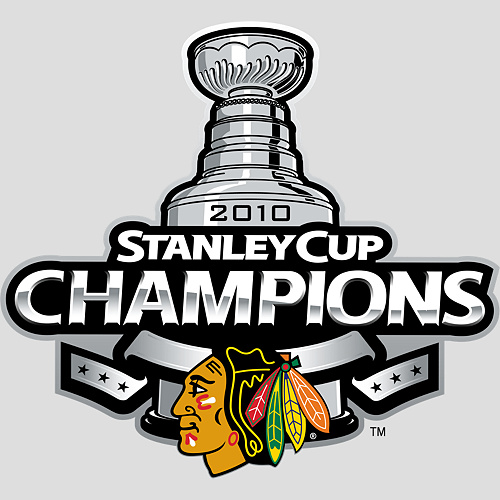 Don't miss the Stanley Cup champs as they try to defend their title.